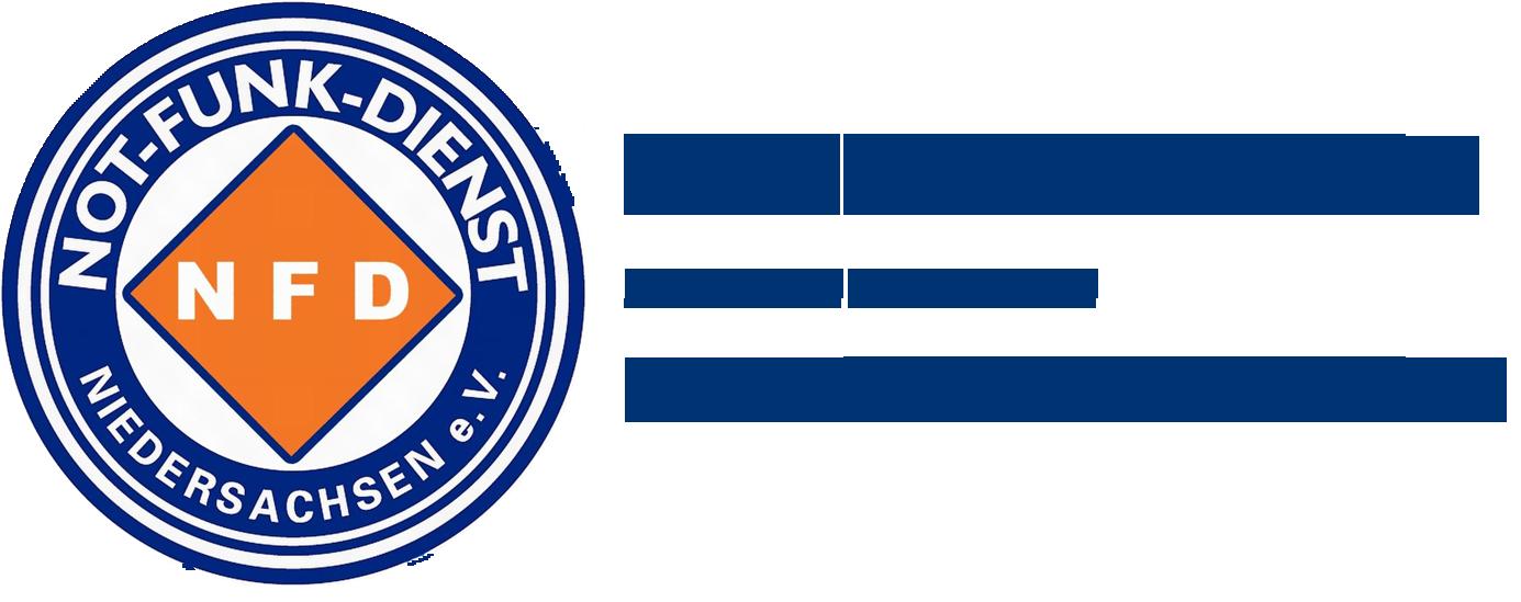 Hausnotruf Ostfriesland