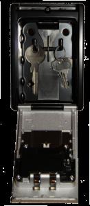 Schlüsselsafe3 klein